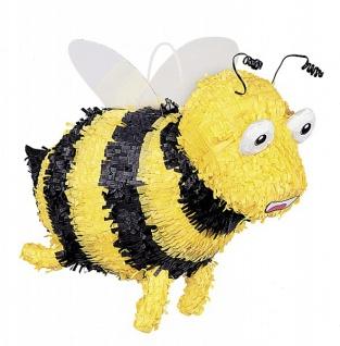 Pinata Biene - Vorschau
