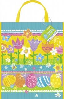 Geschenk Tasche Ostern