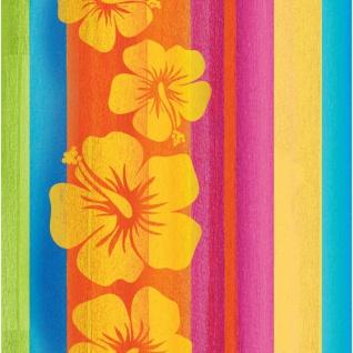 32 Teile Sommer Party Deko Set Aloha Summer 8 Personen - Vorschau 4