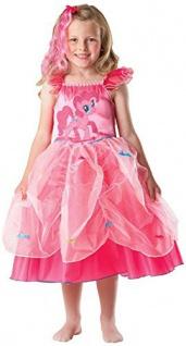 My Little Pony Pinkie Pie Kostüm