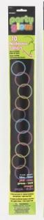 10 Knicklicht Halsketten - Vorschau 2