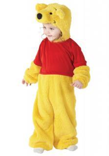 Winnie Puuh Kleinkind Kostüm