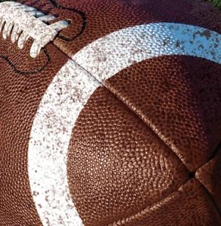 18 Servietten American Football Superbowl Party