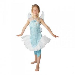 Periwinkle Kostüm Tinkerbells Freundin