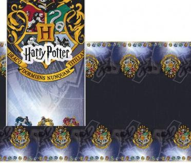 Harry Potter Tischdecke