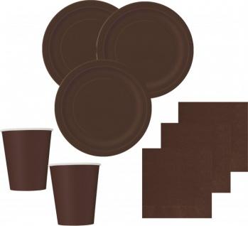 schokolade fondue g nstig online kaufen bei yatego. Black Bedroom Furniture Sets. Home Design Ideas