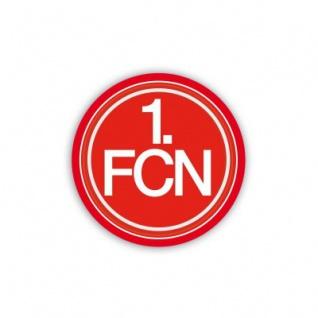 10 Teller 1. FC Nürnberg
