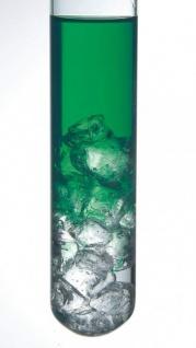 20ml Dekowasser grün - Wasserfärbemittel