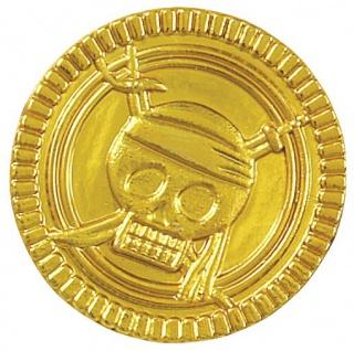 144 Goldmünzen - Vorschau 2