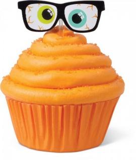 12 Brille mit Augapfel Picker