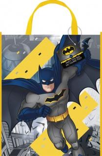Geschenk Tasche Batman