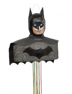 Batman 3D Pinata