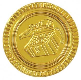 144 Goldmünzen - Vorschau 3