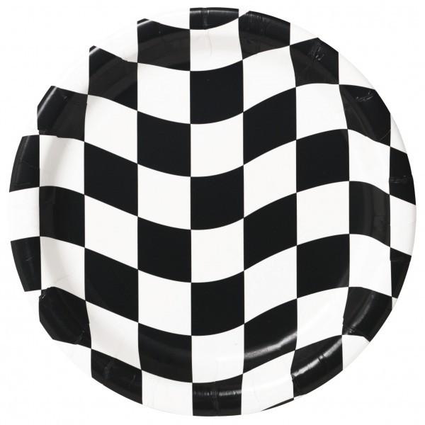 Formel 1 Personen