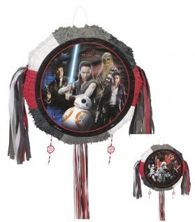 Star Wars Zugband Pinata