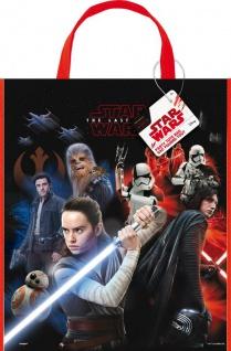 Geschenk Tasche Star Wars