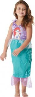 Disney Princess Arielle Kostüm