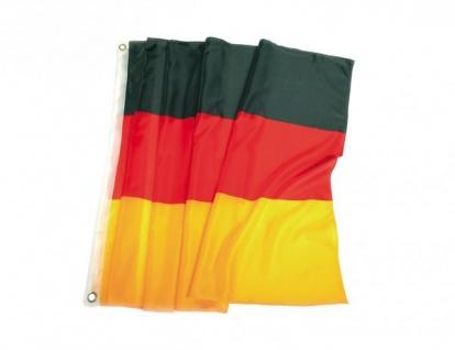 Deutschland Fahne 150x90