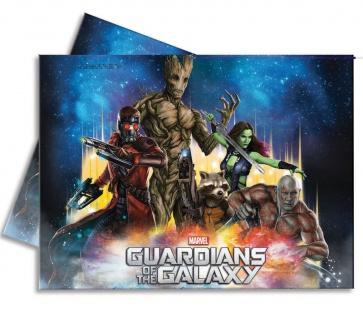 Guardians of the Galaxy Tischdecke