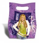 Partytüten Hannah Montana
