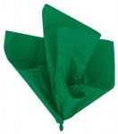 10 Bogen Packseide Grün