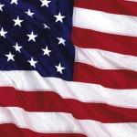 16 Servietten USA