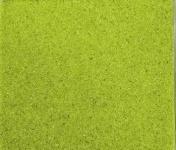 500g Farbsand apfelgrün fein