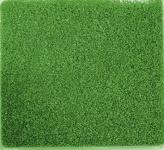 500g Farbsand grün fein