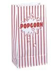 10 Popcorn Tüten