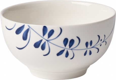 Villeroy & Boch Vieux Luxembourg Brindille Bol 0, 65 ltr.
