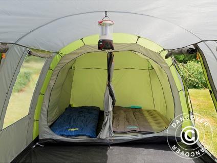 Campingzelt, Coleman Cook 6, 6 Personen - Vorschau 3