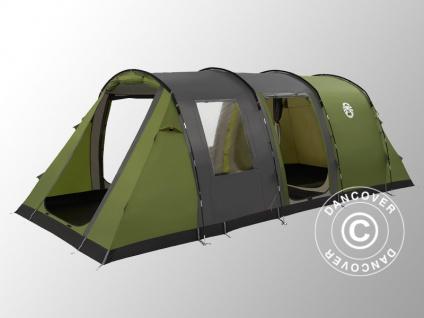 Campingzelt, Coleman Cook 6, 6 Personen - Vorschau 4