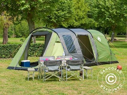 Campingzelt, Coleman Cook 6, 6 Personen - Vorschau 2