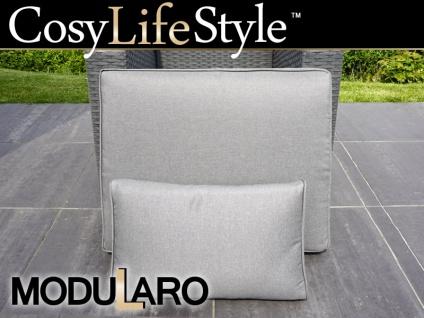 kissenbezug grau g nstig sicher kaufen bei yatego. Black Bedroom Furniture Sets. Home Design Ideas