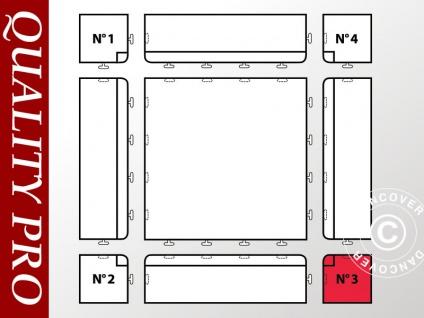 bodenbelag g nstig sicher kaufen bei yatego. Black Bedroom Furniture Sets. Home Design Ideas