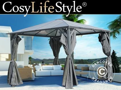 moskitonetz f r pavillon g nstig kaufen bei yatego. Black Bedroom Furniture Sets. Home Design Ideas