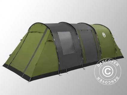 Campingzelt, Coleman Cook 6, 6 Personen - Vorschau 5