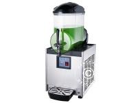 Slush Eis Maschine, 1 Tank, 12 L