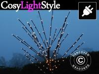 LED Lichterbaum, 1, 8m, warmweiß, 210 LED
