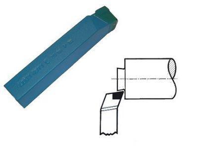 Drehmeissel Drehstahl L 10x10mm P20 DIN-4978 / ISO-3