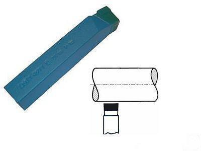 Drehmeissel Drehstahl L 10 x 10 mm P20 DIN-4676 / ISO-4