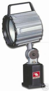 Arbeitsleuchte Maschinenlampe 12V / 55W