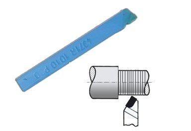 Außengewinde Drehmeissel Drehstahl R 25x16 mm P20 WN282