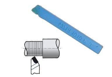 Außengewinde Drehmeissel Drehstahl L 16x10 mm P20 WN282