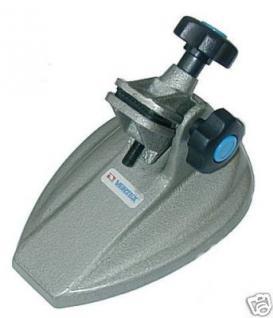 Micrometerhalter für Bügelmessschrauben