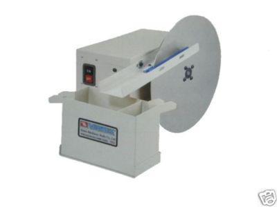 Ölabscheider Scheibenskimmer 300 mm 230V 1 L/h