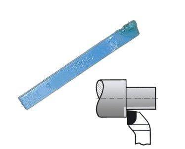 Drehstahl Drehmeißel R 25x25 mm P20 DIN-4980 / ISO-6