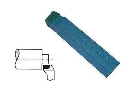 Drehmeissel Drehstahl R 12 x 12 mm P20 DIN-49677 / ISO-5 - Vorschau