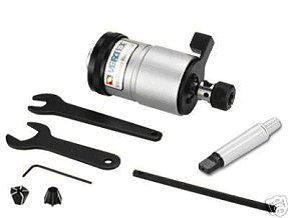 Gewindeschneidapparat für Innengewinde M8-M20 - MK4 M20