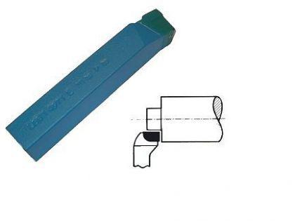 Drehmeissel Drehstahl L 16 x 16 mm P20 DIN-4677 / ISO-5